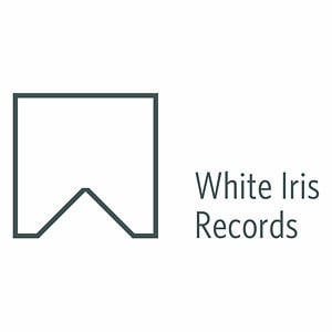 Profile picture for Black/White Iris Music