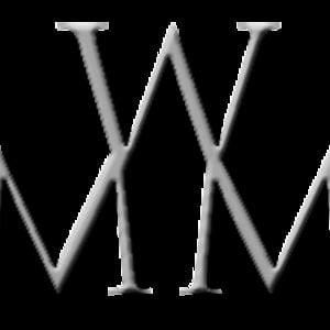 Profile picture for Walker Media Management