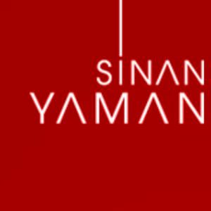 Profile picture for Sinan Yaman
