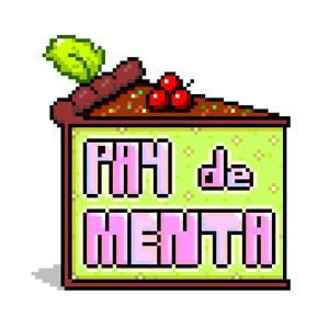 Profile picture for Pay de Menta Colectivo