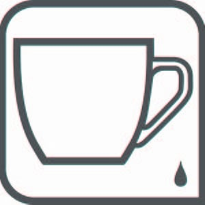 Profile picture for Cup Of Blood