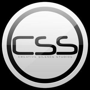 Profile picture for Creative Silence Studios
