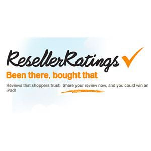 Profile picture for ResellerRatings