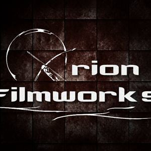 Profile picture for Orion Filmworks