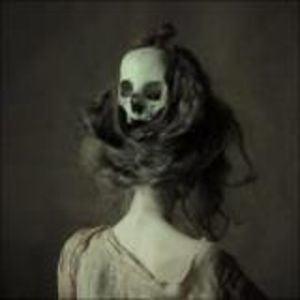 Profile picture for doll ida (nuncalosabre)