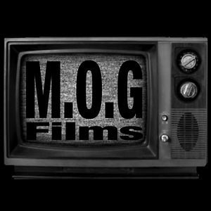 Profile picture for M.O.G-Films