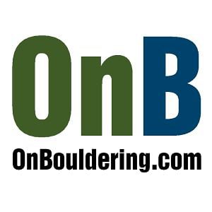 Profile picture for OnBouldering.com