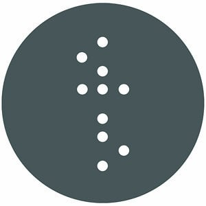 Profile picture for Connect The Dots