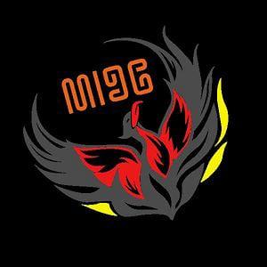 Profile picture for Mi96