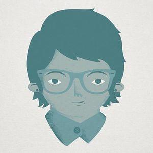 Profile picture for Christi du Toit