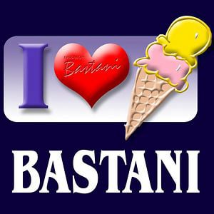 Profile picture for Bastani