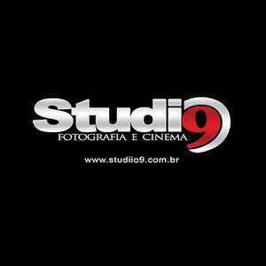 Profile picture for Studio 9 - Fotografia e Cinema