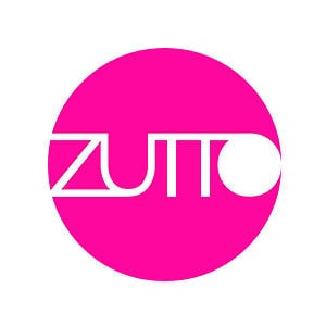 Profile picture for zutto