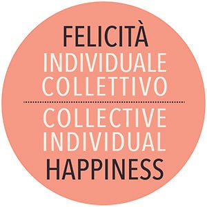 Profile picture for Felicita  Happiness