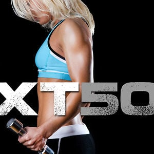 Profile picture for XT Fitness