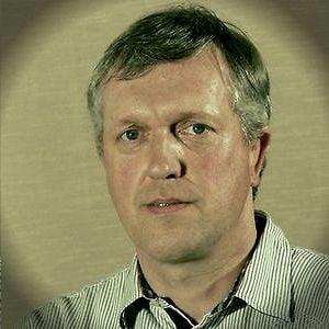 Profile picture for Jürgen Haase