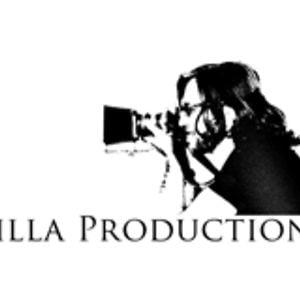 Profile picture for Stephen Travilla