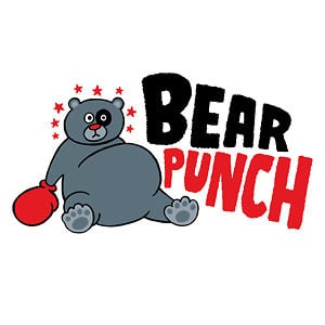 Profile picture for Bear Punch