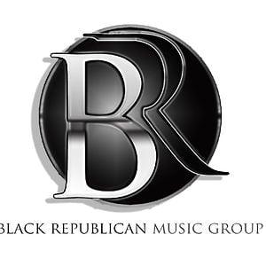 Profile picture for Black Republican Music Group
