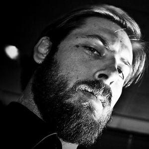 Profile picture for Mason Hunsicker