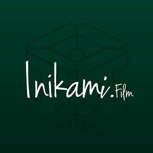 Profile picture for inikami.film