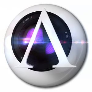 Profile picture for AGORA ENTERTAINMENT