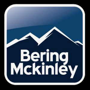 Profile picture for Bering McKinley