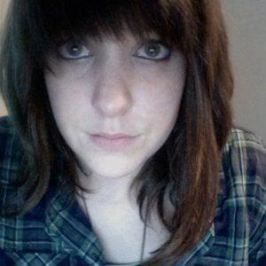 Profile picture for Miriam  Allison