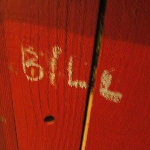 Profile picture for Bill Basquin