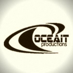 Profile picture for Oceait Productions