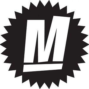 Profile picture for La Menuiserie