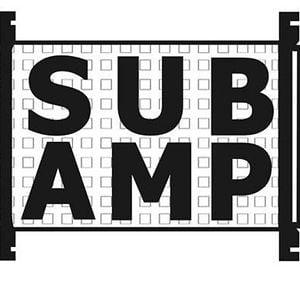 Profile picture for SUB AMP