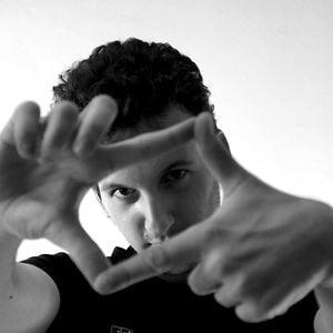Profile picture for David Chamo