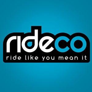 Profile picture for RideCo.