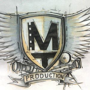 Profile picture for M.T. Production