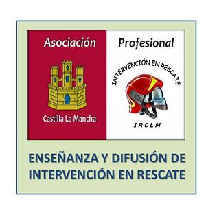 Profile picture for Intervención de Rescate CLM