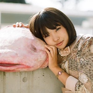 Profile picture for Erina Matsui