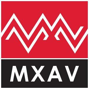 Profile picture for MXAV