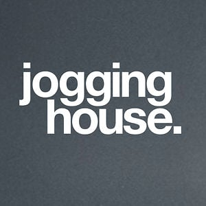 Profile picture for Jogging House