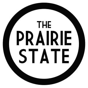 Profile picture for The Prairie State