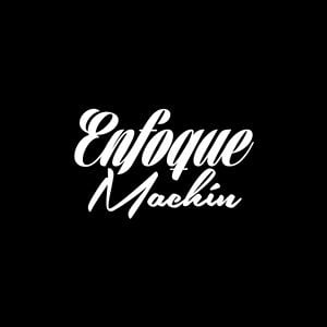 Profile picture for Enfoque Machín