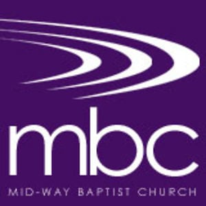 Profile picture for MBC Sermons