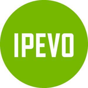 Profile picture for IPEVO