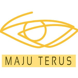 Profile picture for Maju Terus Comm