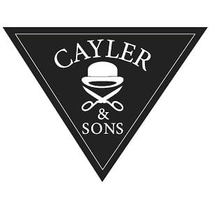 Profile picture for CAYLER & SONS