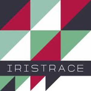 Profile picture for Iristrace