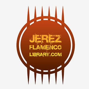 Profile picture for jerezflamencolibrary