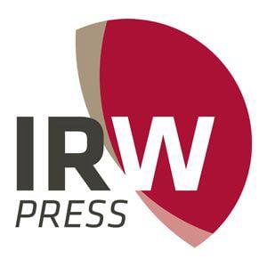 Profile picture for IRW-PRESS