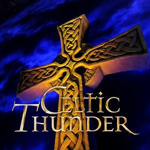 Profile picture for Celtic Thunder