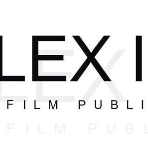 Profile picture for LOLEX
